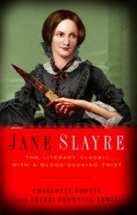 Jane - S&S
