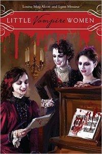 Little Vampire Women - Amazon