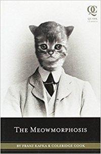 meow - amazon