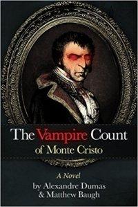 Vampire count - amazon