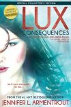 Lux-Consequences - entangled in romanc