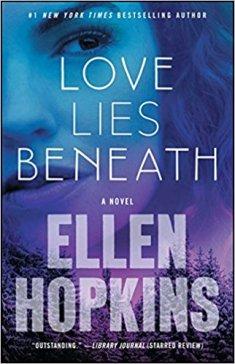 Love Lies Beneath - Amazon