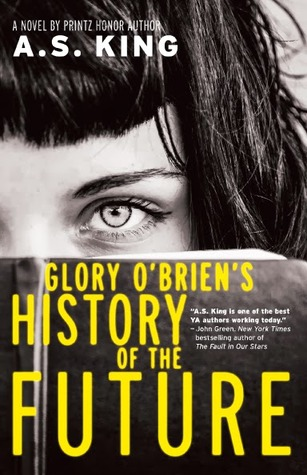 History of the Future-Goodreads