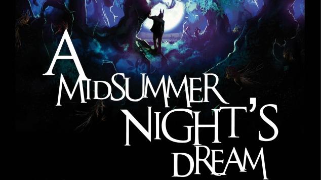 Midsummer Night's