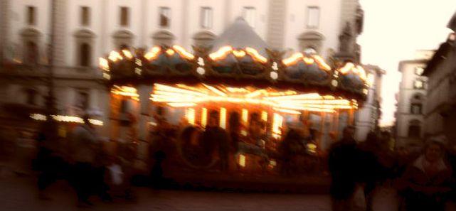 carousel edit