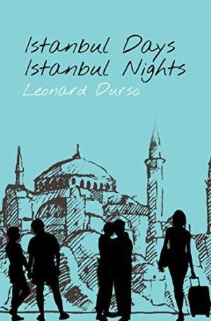 Istanbul Days