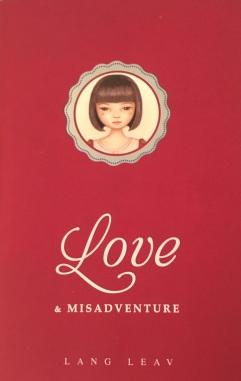 Love & Misadventure - SR