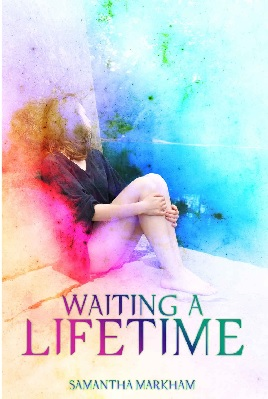 Waiting a Lifetime