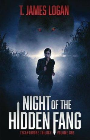 Night of the Hidden Fang