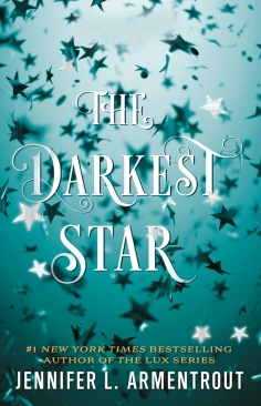 Scarlet Reader - The Darkest Child