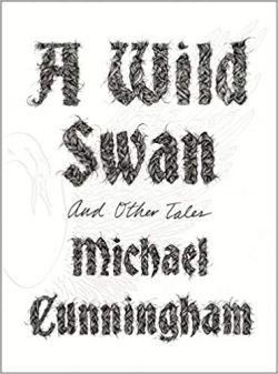 Scarlet Reader - A Wild Swan
