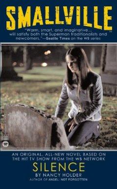 Smallville - Thriftbooks II