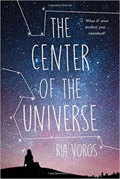 The Center of the Universe - Amazon