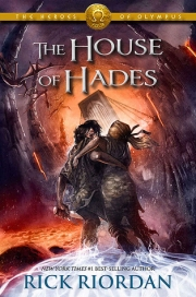 House of Hades - Goodreads